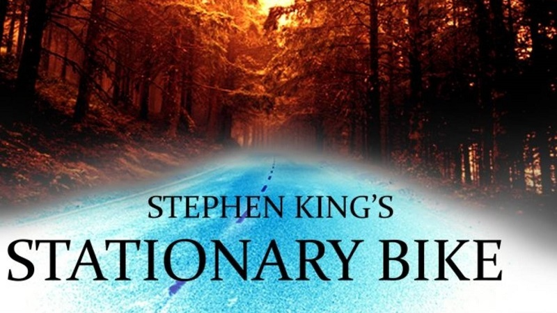Stephen King Sells Rights to Short Story for Just $1