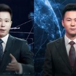 china-ai-news-anchors