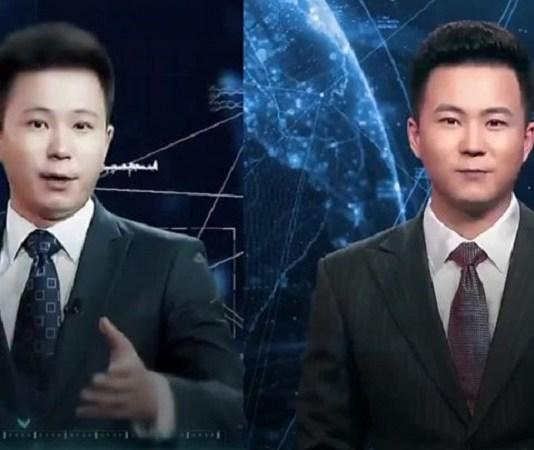 china-ai-news-anchors