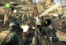 us-army-esports-teams-to-attract-potential-new-recruits.jpg