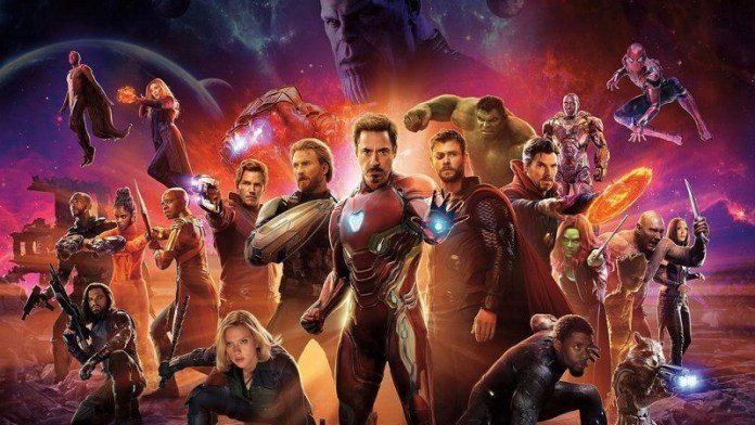 avengers-4-trailer-expected-wednesday-morning