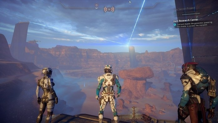 mass-effect-andromeda-5-reasons-to-give-it-a-chance