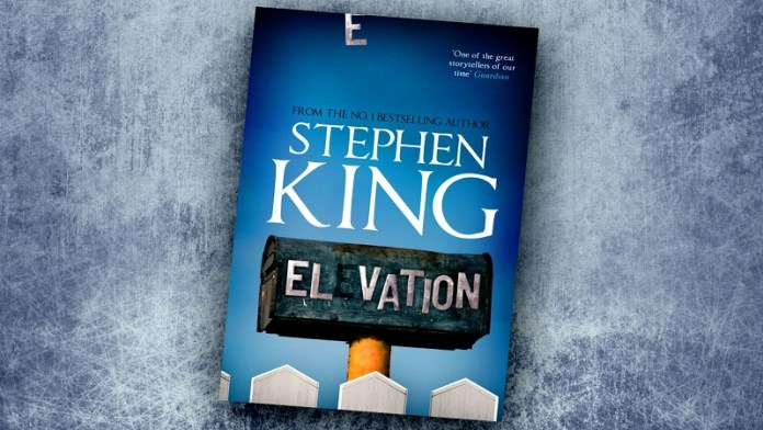stephen-kings-elevation-more-than-fiction
