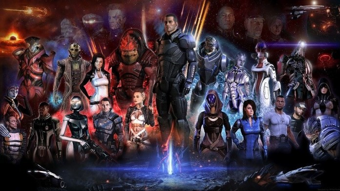 top-10-most-memorable-mass-effect-companion-characters