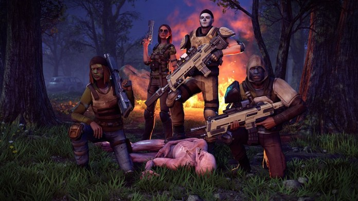 xcom-2-guide-to-deafeating-every-alien