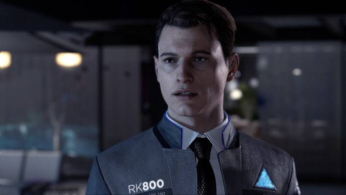 Detroit-Become-Human-Heavy-Rain-Beyond-Two-Souls-All-Headed-to-PC