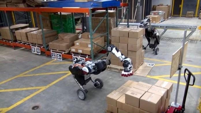 boston-dynamics-new-bipedal-robot