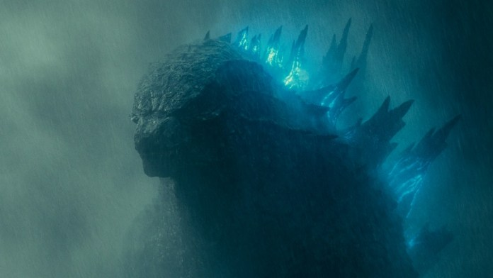 new-godzilla-king-of-monsters-trailer-properly-introduces-kaijus