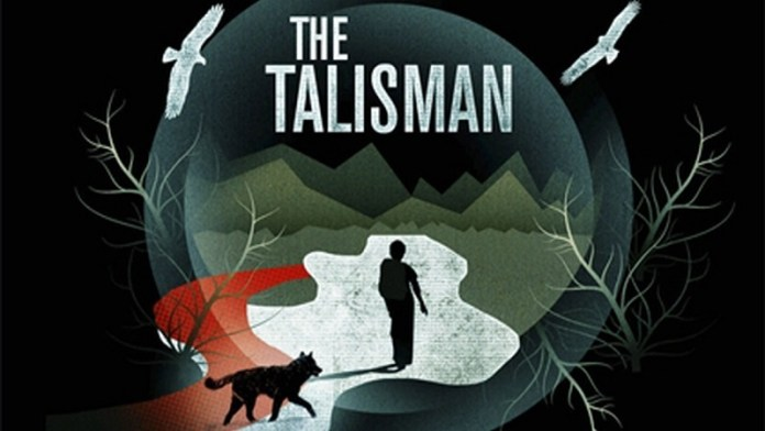 the-talisman-movie-in-the-works-mike-barker