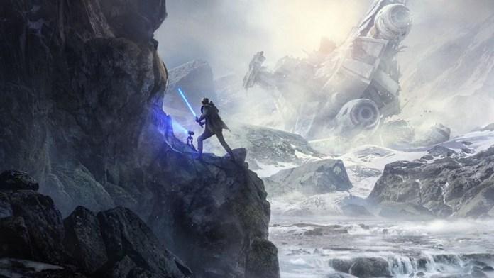 star-wars-jedi-fallen-order-release-date-leaked