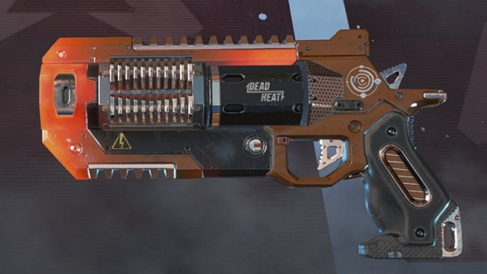 skins-in-apex-legends-you-need-to-avoid-wingman-edition