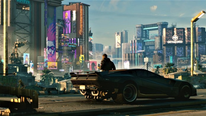 e3-2019-most-anticipated-titles-cyberpunk-2077
