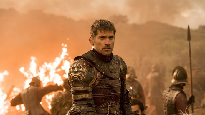 the-evolution-of-jaime-lannister-man-without-honour