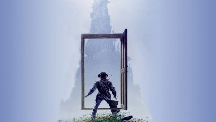 5-reasons-why-The-Dark-Tower-series-will-be-the-next-fantasy-big-thing
