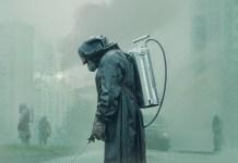 chernobyl-represents-a-milestone-in-historical-storytelling