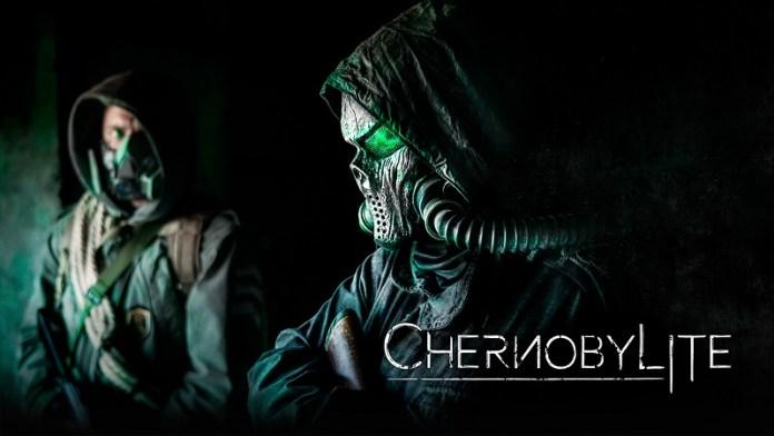chernobylite-survival-horror-stalker