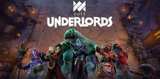 dota-underlords-alliances-ranked-from-best-to-worst