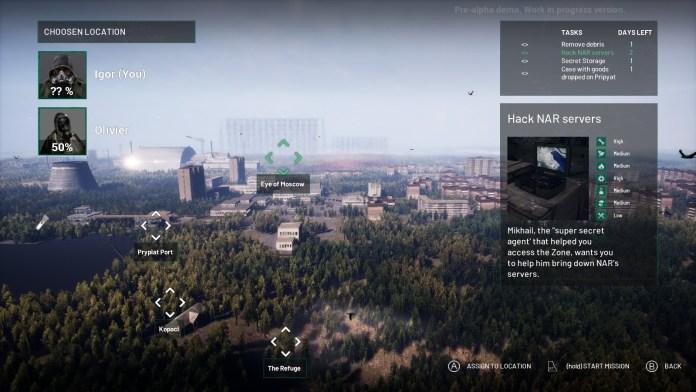 chernobylite_demo_overlook
