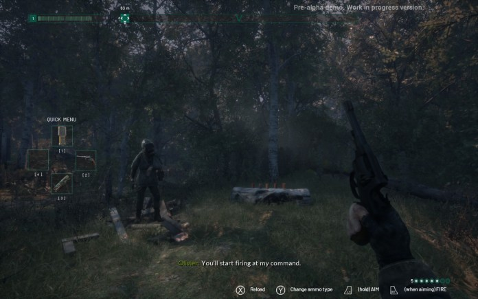 chernobylite_demo_shooting_lessons