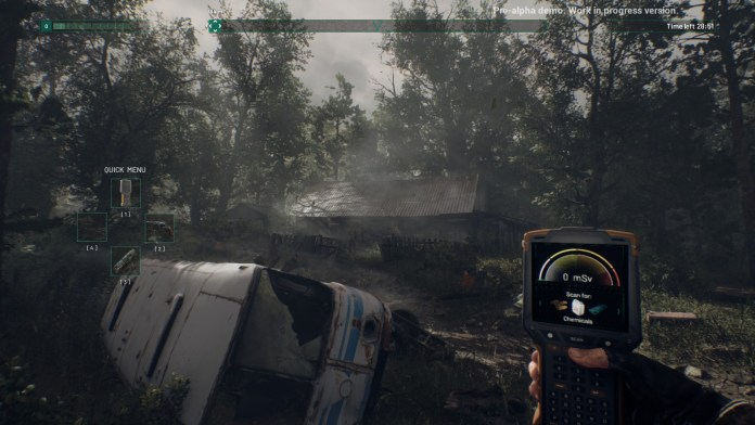 chernobylite_demo_the_zone