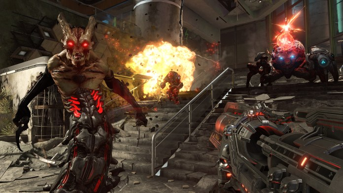 new-and-upcoming-post-apocalyptic-games-in-2019-and-beyond-doom-eternal