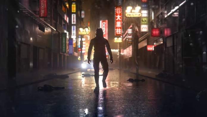 new-and-upcoming-post-apocalyptic-games-in-2019-and-beyond-ghostwire-tokyo