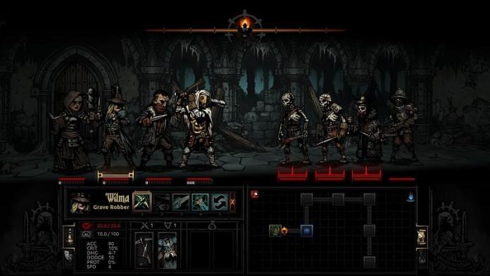best-innovations-in-indie-games