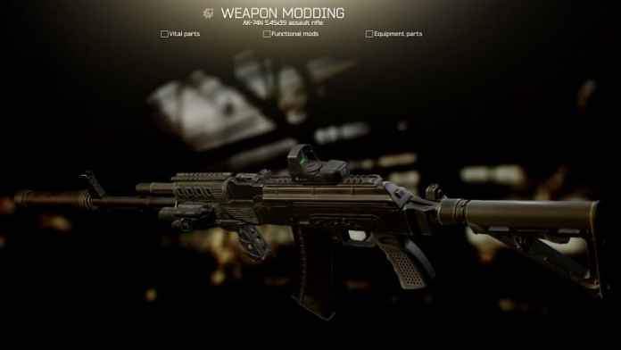 escape-from-tarkov-weapon-modding-guide
