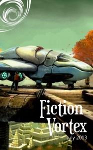 FV ebook cover July 2013