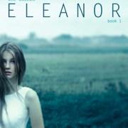 Eleanor by Johnny Worthen