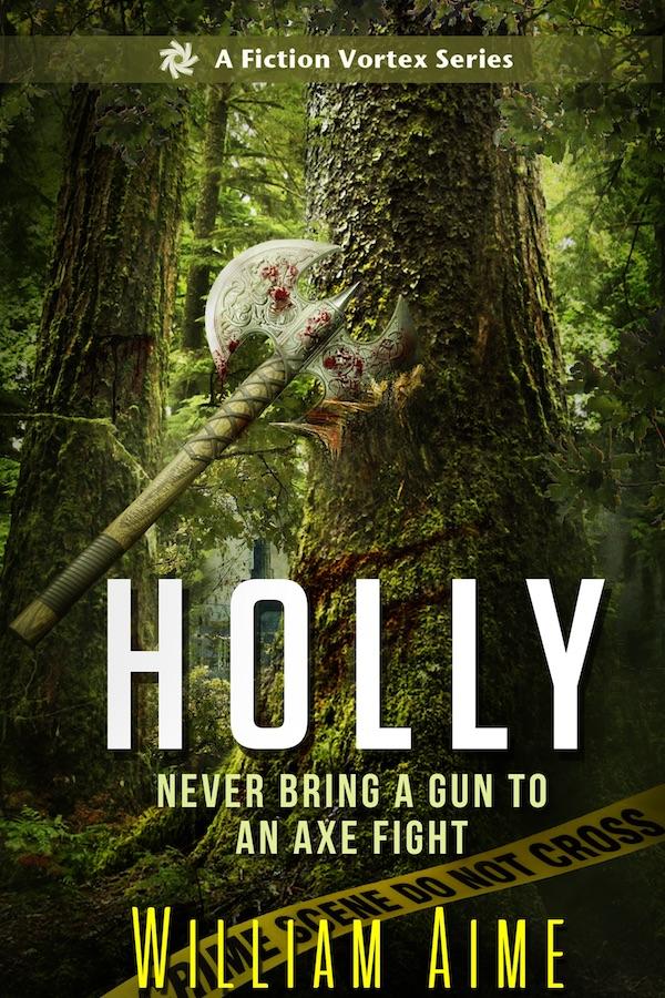HOLLY_2x1 (1)