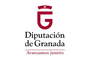 Diputación de Granada