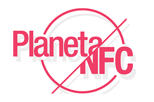 Planeta NFC