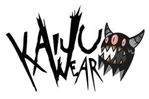 Kaiju Wear