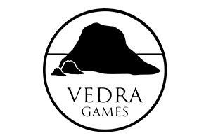 Vedra Games