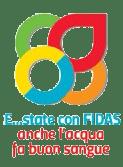 FIDAS Coast To Coast logo