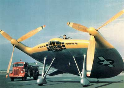 https://i2.wp.com/www.fiddlersgreen.net/aircraft/Vought-XF5U/IMAGES/Vought-V-173-Flying-Pancake-Front-View.jpg