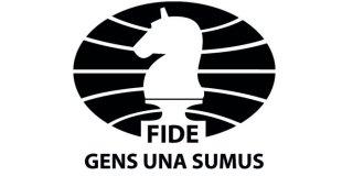 logo-ul oficial