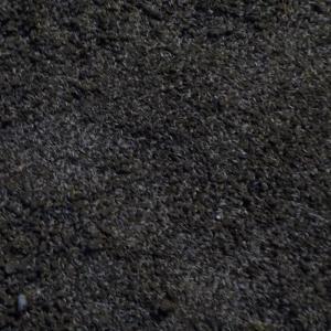 udarea gazonului de face in mod repetat, cu udari scurte si dese pentru a mentine umiditatea solului, pana ajunge la 10 cm inaltime si poate fi tuns