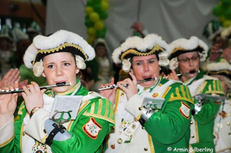Fritzdorf 2018