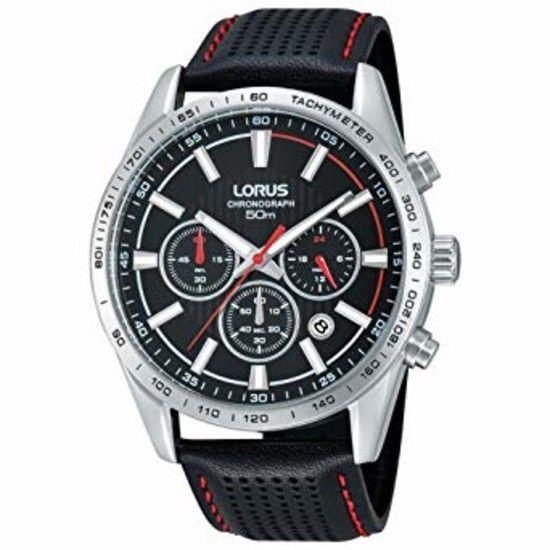 LORUS HOMBRE DEPORTIVO Men's watches RT301DX9