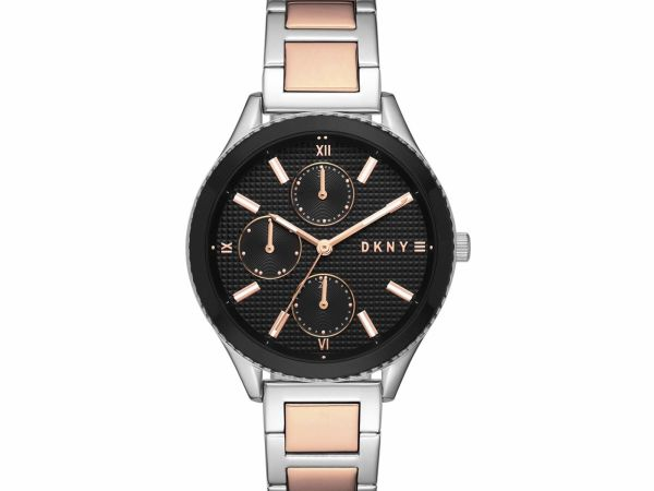 DKNY Women's Watch NY2659