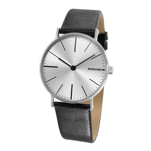 Lambretta Watches - Watch - 2181SIL SILVER