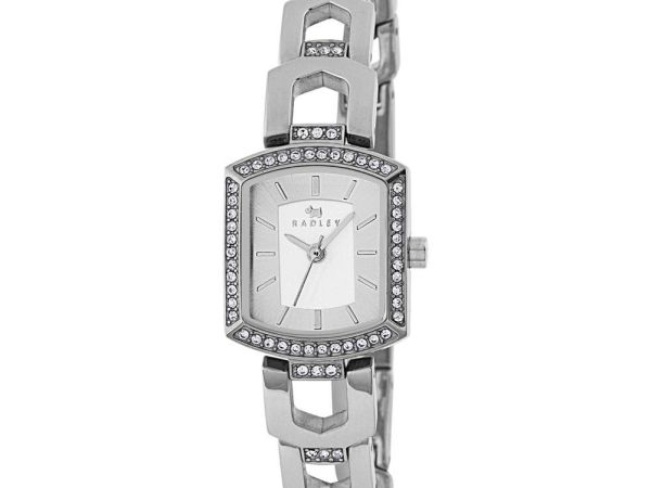 Ladies Radley Grosvenor Watch RY4195