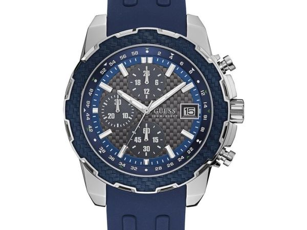Guess Mens Watch W1047G2