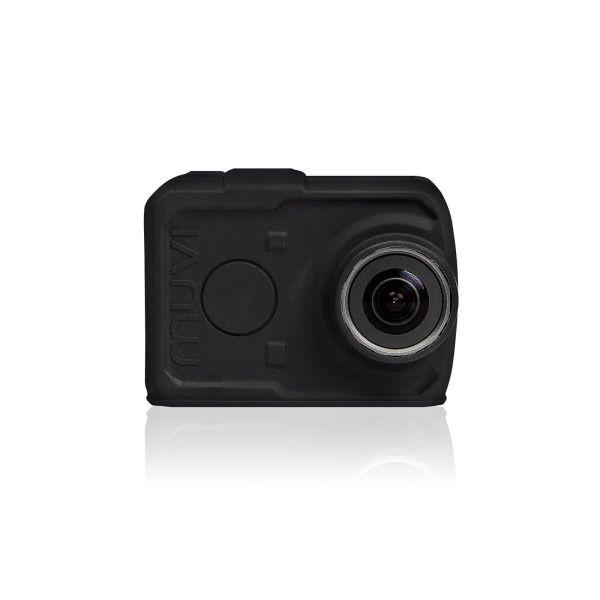 Veho VCC-006-K2S Muvi K-Series Sports Bundle Wi-Fi Handsfree Action Camera 6