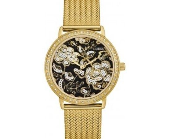 Guess Women's Watch W0822L2