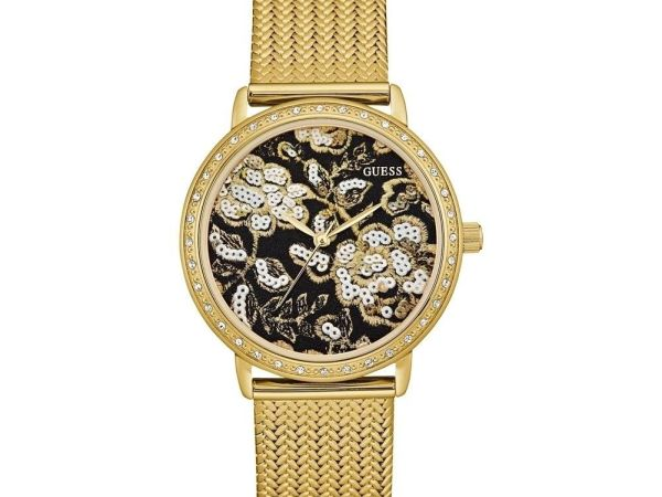 Guess Women's Watch W0822L2