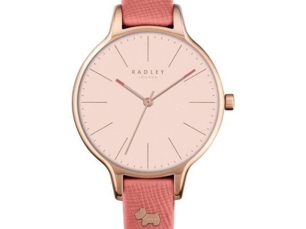 Ladies Radley Watch RY2388
