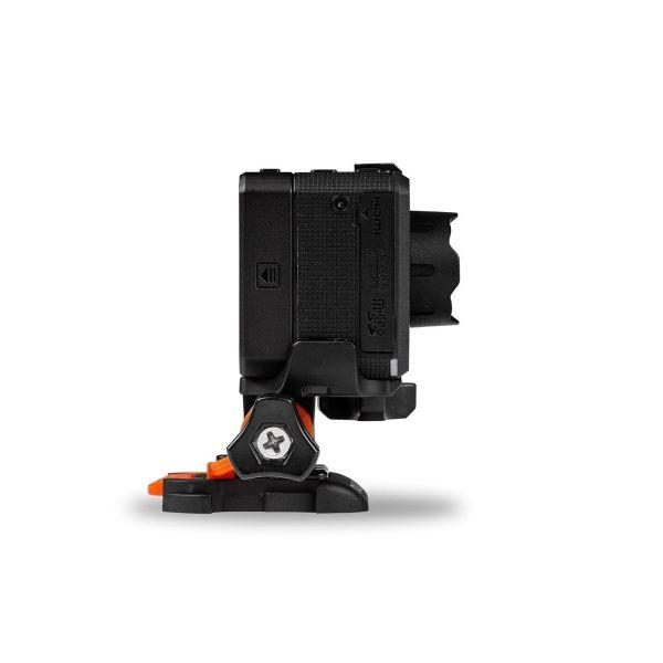 Veho VCC-007-K2PRO Muvi K-Series K-2 Pro 4k 1080p HD WiFi sport camera 12MP  2